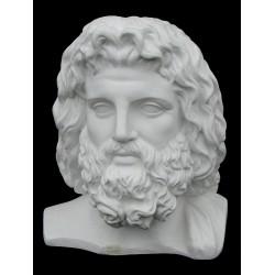 LB 53 Zeus h. cm. 46