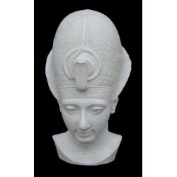 LB 38 Ramesse II h. cm. 58