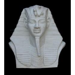 LB 37 Tutankamon h. cm. 50