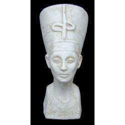 LB 25 Nefertite h. cm. 28