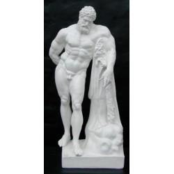 LS 325 Ercole Farnese h. cm. 200