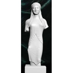 LS 302 Acropolis Kore h. cm. 230
