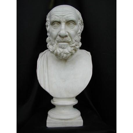 LB 74 Platone h. cm. 58