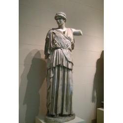 LS 387 Atena Lemnia h. cm. 205