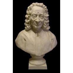 LB 112 Voltaire h. cm. 76