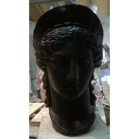 LB 215 Hera Ludovisi – Antonia Minore h. cm. 66