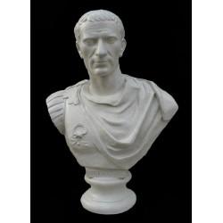 LB 8 Giulio Cesare h. cm. 71