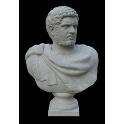 LB 19 Caracalla h. cm. 76