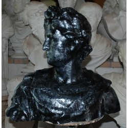 LB 222 Cesare Augusto h. cm. 47
