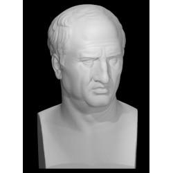 LB 231 Cicerone H. CM. 65