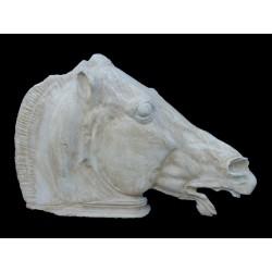 LB 66 Cavallo di Fidia h. cm. 58