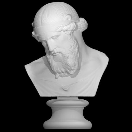 LB 237 Dionysus h. cm. 61