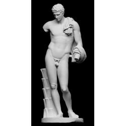 LS 398 Hermes del Belvedere h. cm. 195